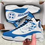 New Release - Shoes & Sneakers - Greece