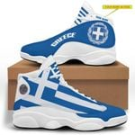 New Release - Shoes & Sneakers - Greece V2