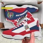 New Release - Shoes & Sneakers - Dominican V2