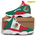 JD13 - Shoes & Sneakers 'Mexico' Drules-X2