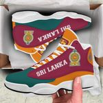Shoes & Sneakers - Limited Edition - Sri Lanka