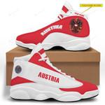 JD13 - Shoes & Sneakers 'Austria' Drules-X2