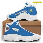 New Release - Shoes & Sneakers - Nicaragua