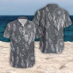 Native American Hawaii Shirt 001