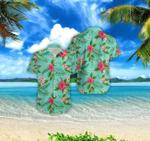 Hawaii Shirt 007 HTM