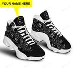 Periodic Table 1 Jordan 13  Sneaker