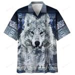Native American Hawaii Shirt 13