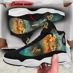 Leo Jordan 13 Sneaker 170