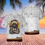 Native American Hawaii Shirt 57