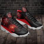 Jesus JD 13 Sneaker 5