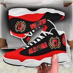 Shoes & JD 13 Sneakers - Unique Design - Albania V4