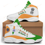 JD13 - Shoes & JD 13 Sneakers 'India' Drules X1X