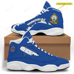 New Release - Shoes & JD 13 Sneakers - Honduras