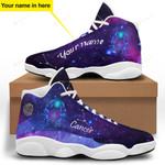 Cancer  JD 13 Sneaker