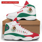 JD13 - Shoes & JD 13 Sneakers 'Mexico' Drules-X5