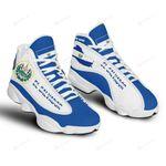 Shoes & JD 13 Sneakers - EL SALVADOR - Limited Edition ver 2