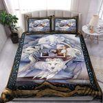 Native American Blue Bedding Sets 117