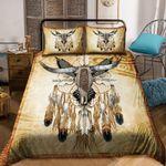 Native American Blue Bedding Sets 15