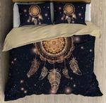 Native American Blue Bedding Sets 11