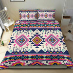 Native American Blue Bedding Sets 232