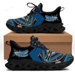 Native American Sneaker 2