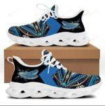 Native American Sneaker 5