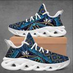 Native American Sneaker 6