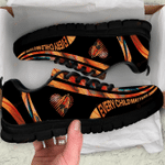 Native American Every Child Matters Low Top Sneaker 06