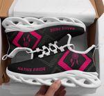 Native American Sneaker HTM-16