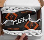 Native American Sneaker HTM-15