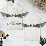 JODI 500 - THE BEST OF JOY DIVISION - ALL OVER PRINT
