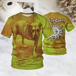 ALIC 900 - ALICE IN CHAINS - ALL OVER PRINT