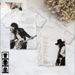 BRSP 200 - BORN TO RUN - ALL OVER PRINT