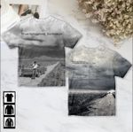 BRSP 1000 - THE PROMISE - ALL OVER PRINT