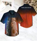 EWAF 200 - Raise Casual Shirt