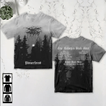 DATH 200 - PANZERFAUST - ALL OVER PRINT