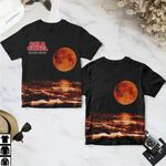 COCH 500 - BLOOD MOON - ALL OVER PRINT