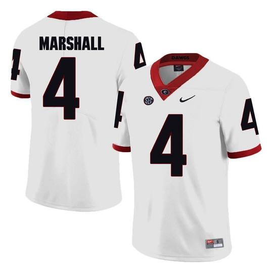 NCAA Jersey - Manunazoon