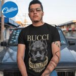 Premium Bulldog BUCCI Limited Edition