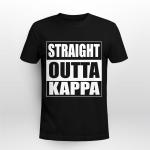 Straight Outta Kappa 1911