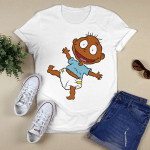 Rugrats Tommy Pickles Shirt