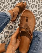 Womens Orthotics Sandals