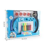 Trace and Draw Projector Toy for kids