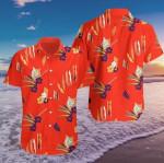 Tony Montana Al Pacino In Scarface Summer Hawaiian Shirt | For Men & Women | Adult | HW3776