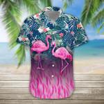 Flamingo Hawaiian Shirt   Hawaiian Shirt For Men   Hawaiian Shirt For Women   HW1144