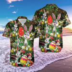 You�Re Some Bunny Special Easter Hawaiian Shirt   For Men & Women   Adult   HW8202