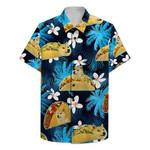 Shiba Hawaiian Shirt | For Men & Women | Adult | HW8144
