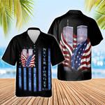 9/11 Never Forget Memorial Hawaiian Shirt | For Men & Women | Adult | HW8062