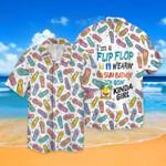 Beach Hawaiian Shirt   For Men & Women   Adult   HW6299