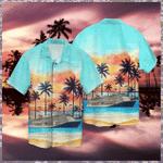 Let's Cruise Hawaiian Shirt   For Men & Women   Adult   HW6983
